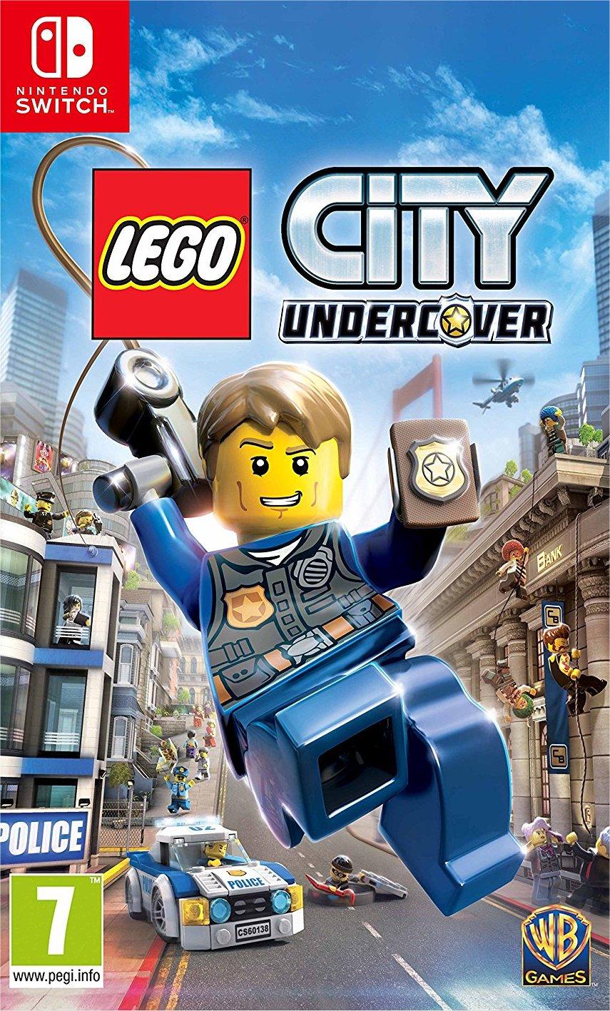 "<a href=""/node/41500"">City Undercover</a>"