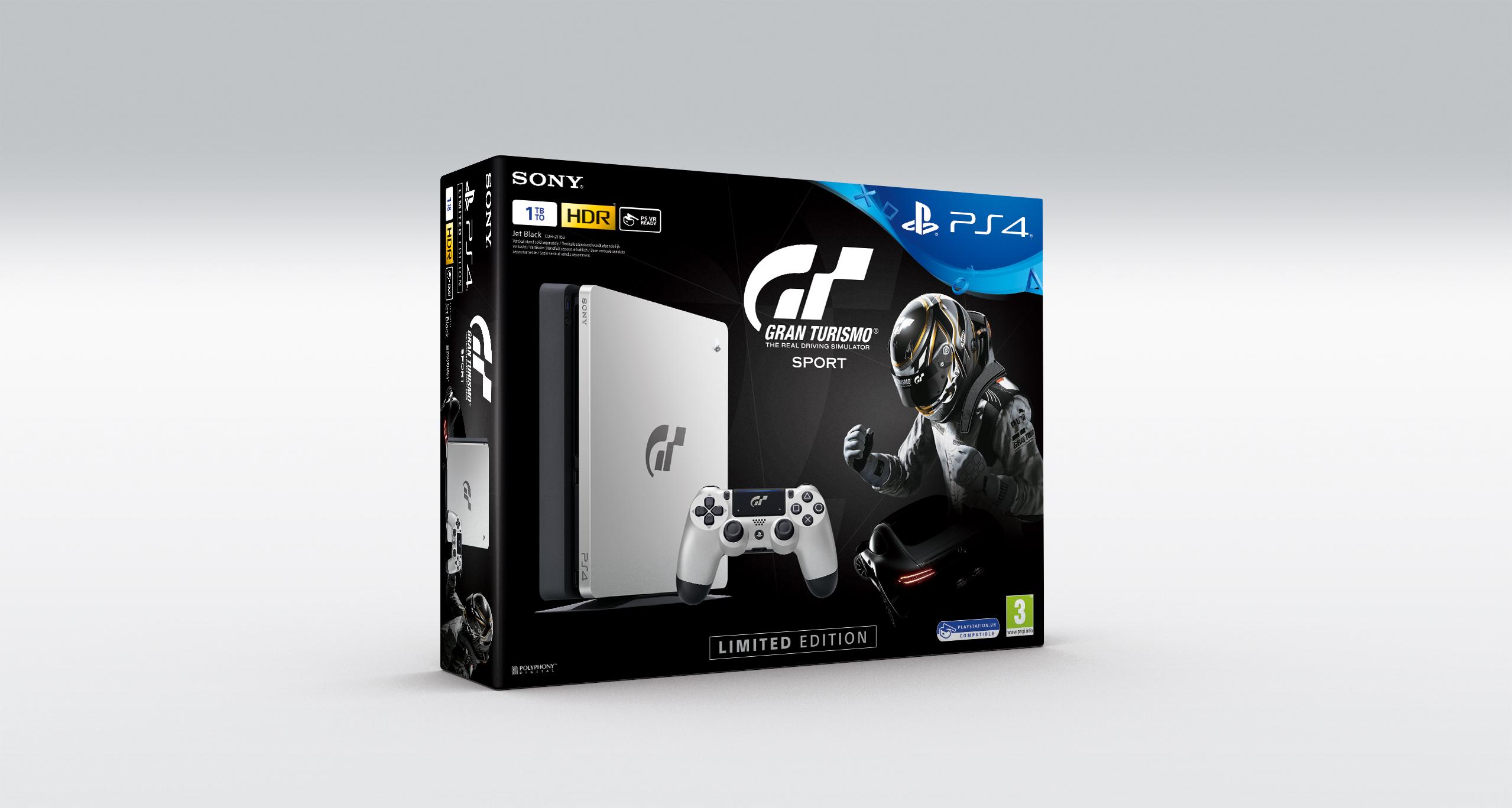 PS4 édition GT Sport 1503391611-6060-photo