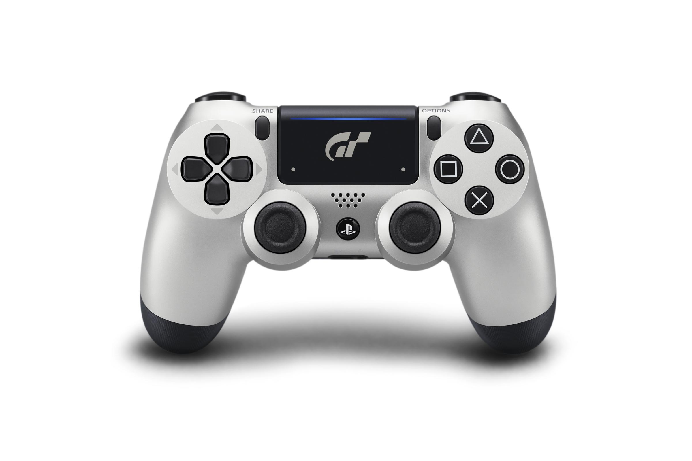 PS4 édition GT Sport 1503391611-8365-photo