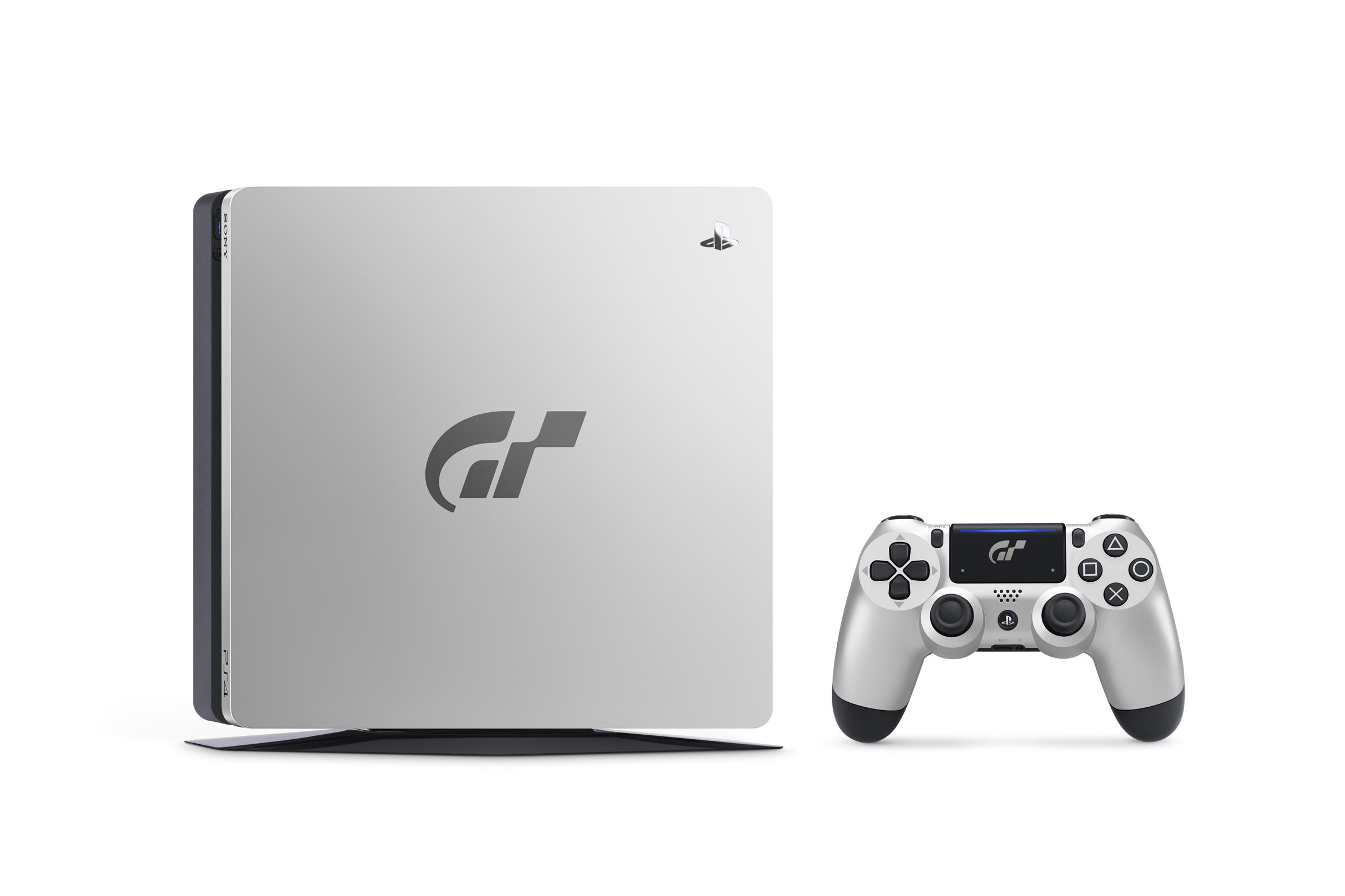 PS4 édition GT Sport 1503391611-8858-photo