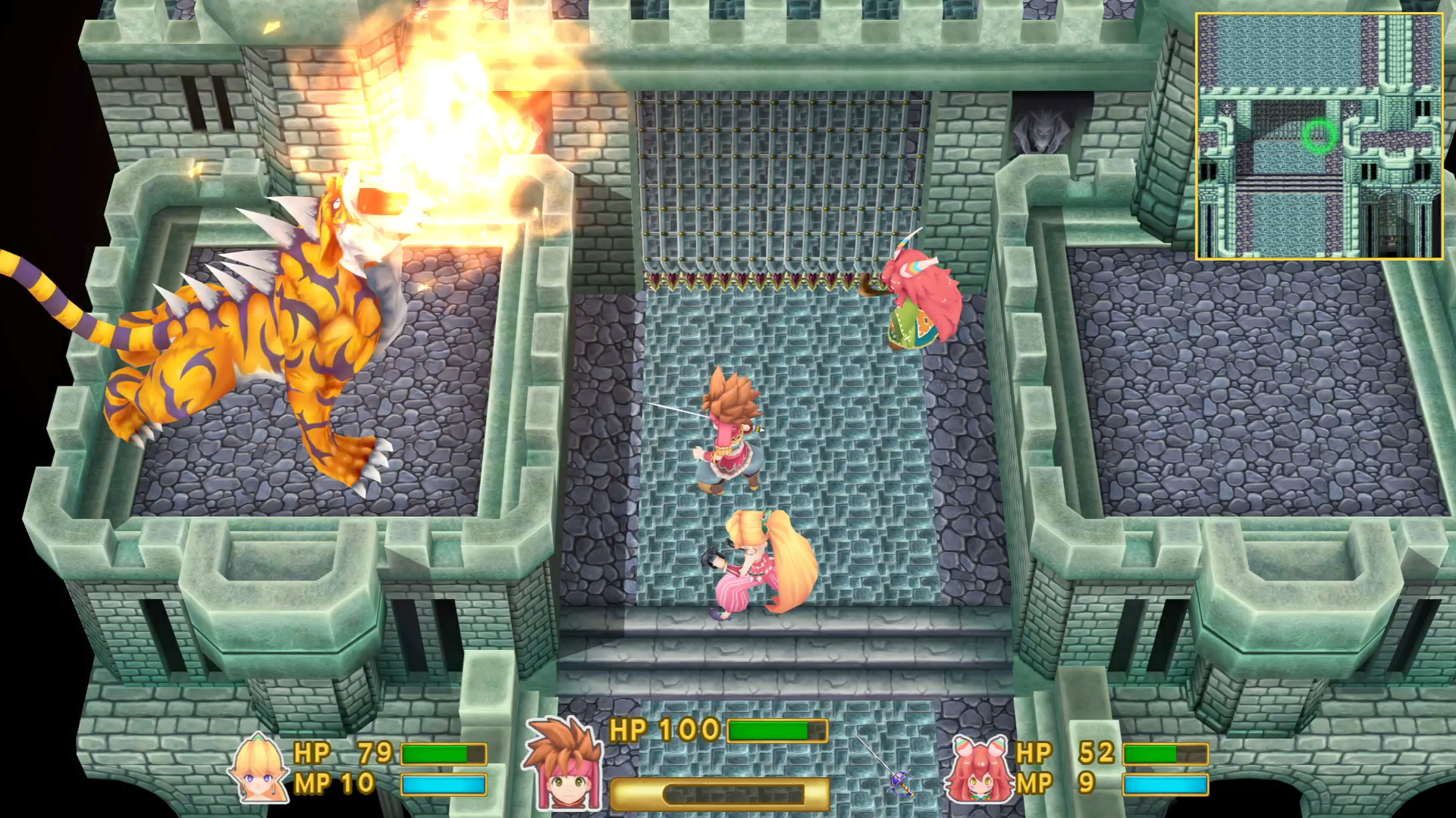 Secret of Mana  sur PS4, Vita et Steam 1503646643-2306-capture-d-ecran