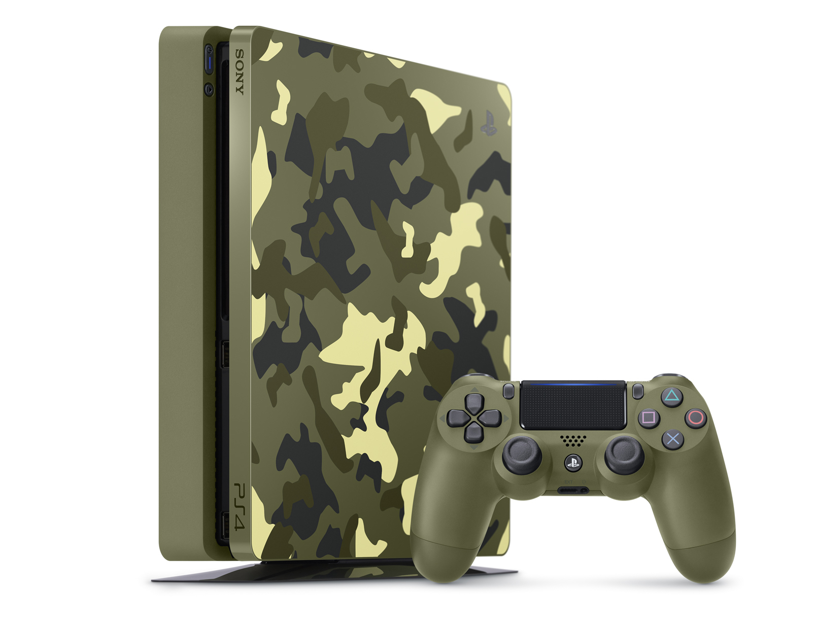 PS4 édition WWII 1505399763-6097-capture-d-ecran