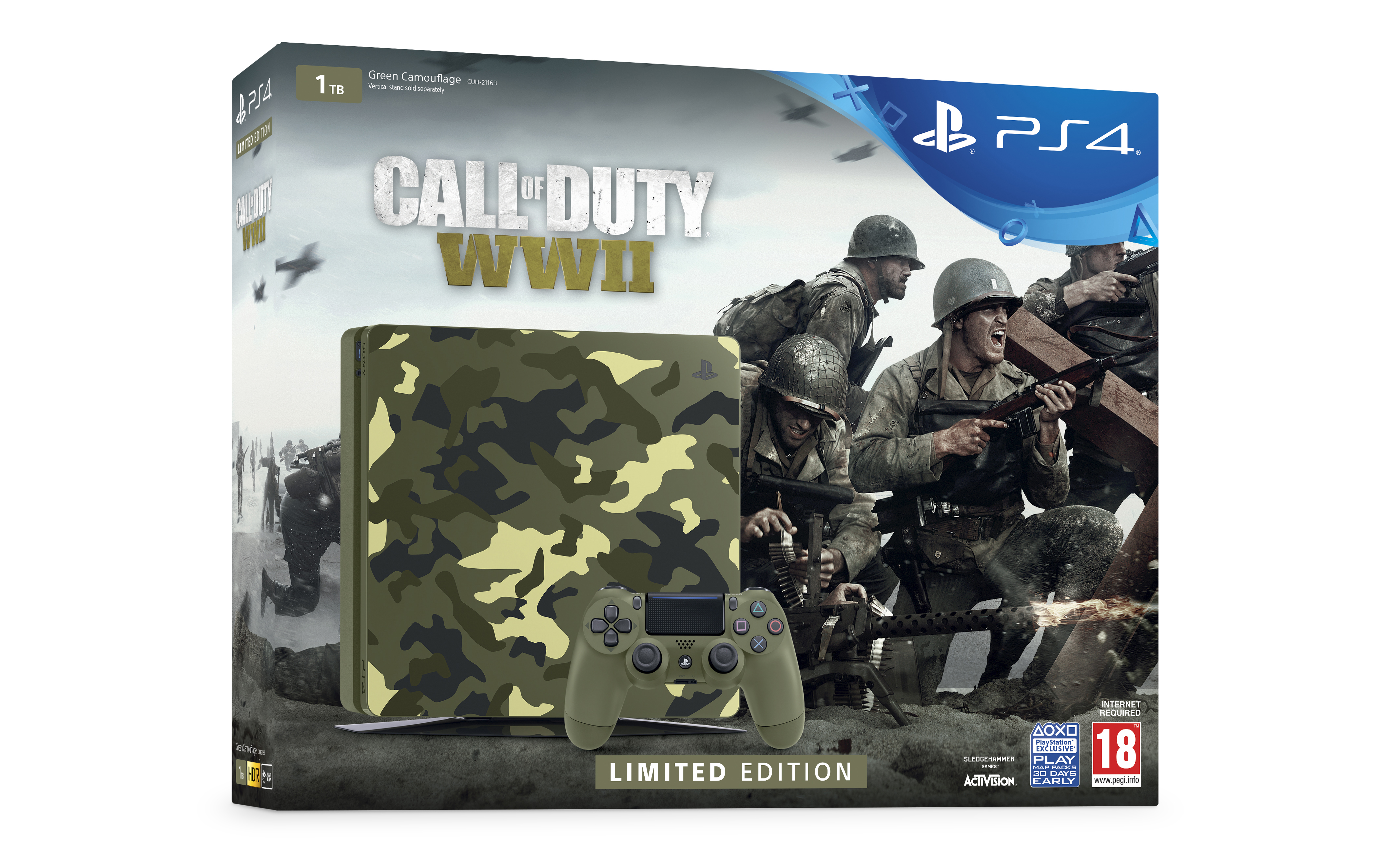 PS4 édition WWII 1505399770-1653-capture-d-ecran