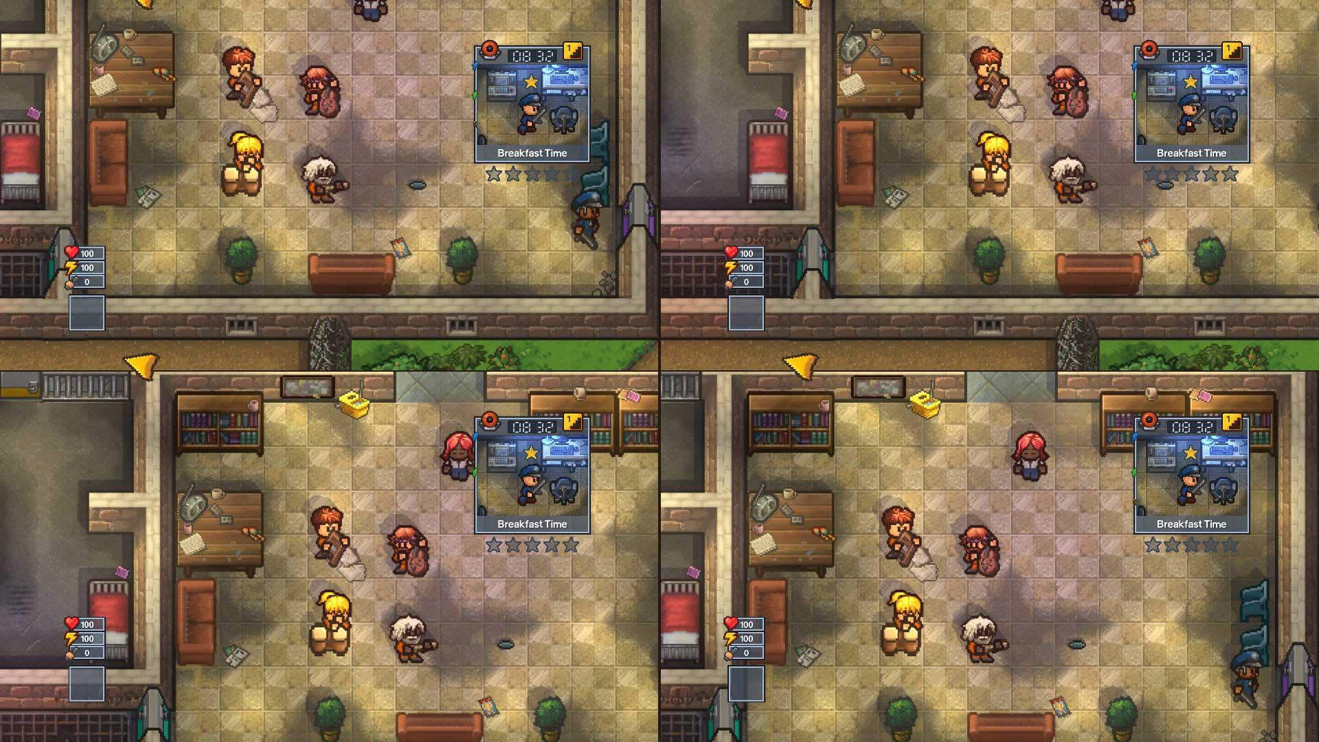 http://image.jeuxvideo.com/medias/151024/1510244305-954-capture-d-ecran.jpg