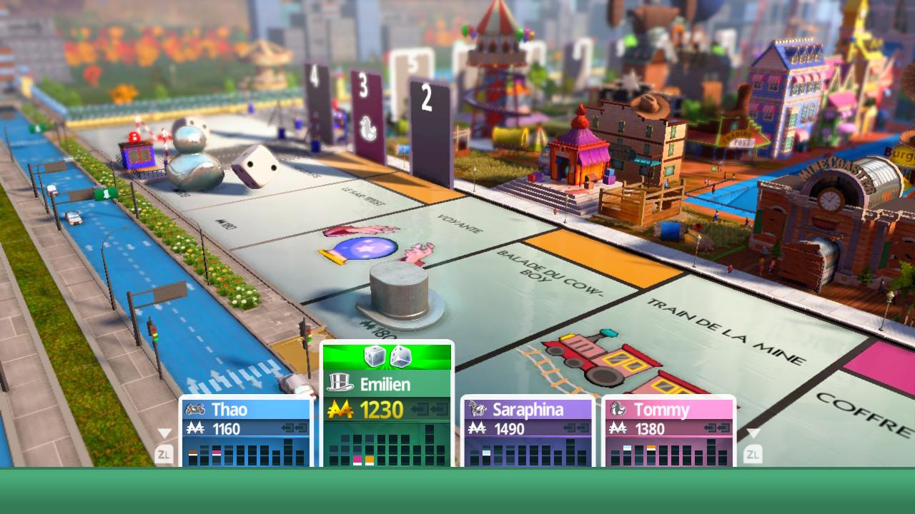 http://image.jeuxvideo.com/medias/151122/1511220510-4436-capture-d-ecran.jpg