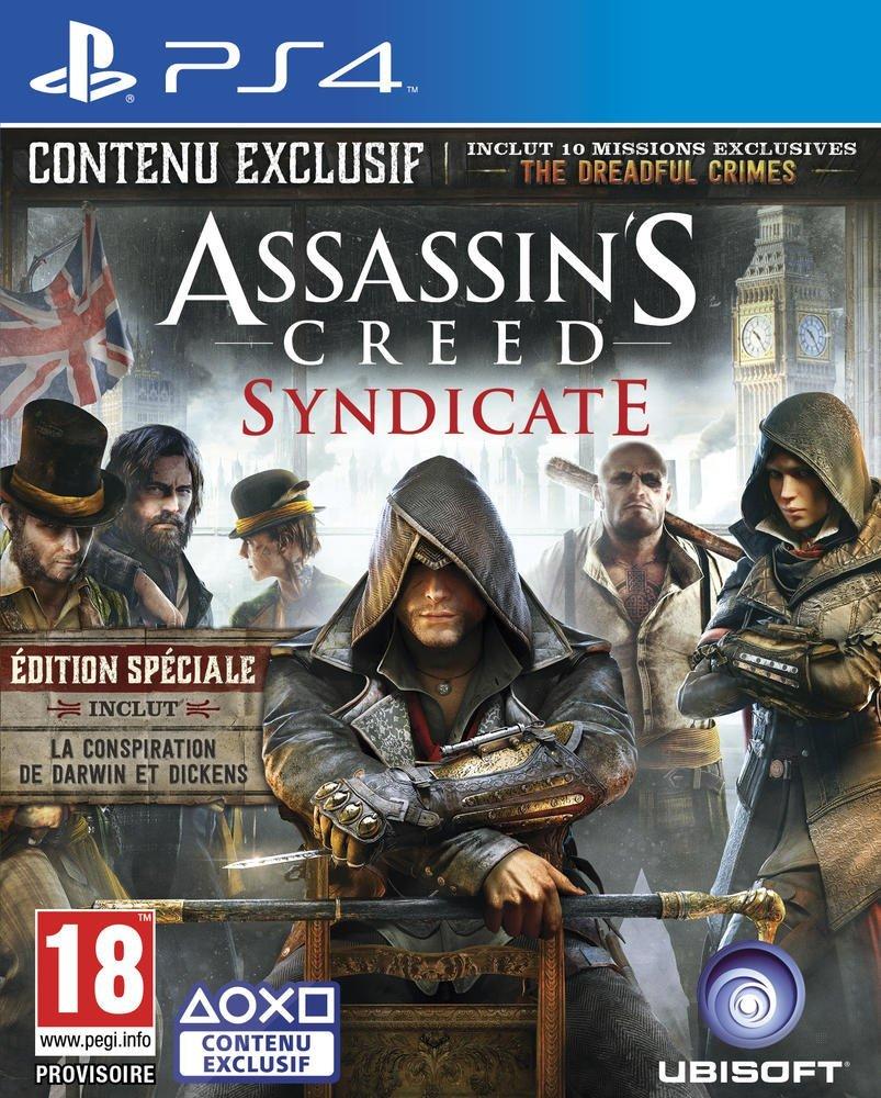 http://image.jeuxvideo.com/medias/151256/1512556145-9442-jaquette-avant.jpg