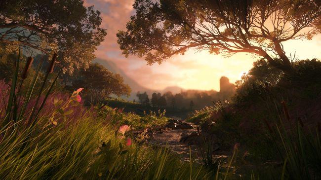 http://image.jeuxvideo.com/medias/151664/1516640569-8541-capture-d-ecran.jpg