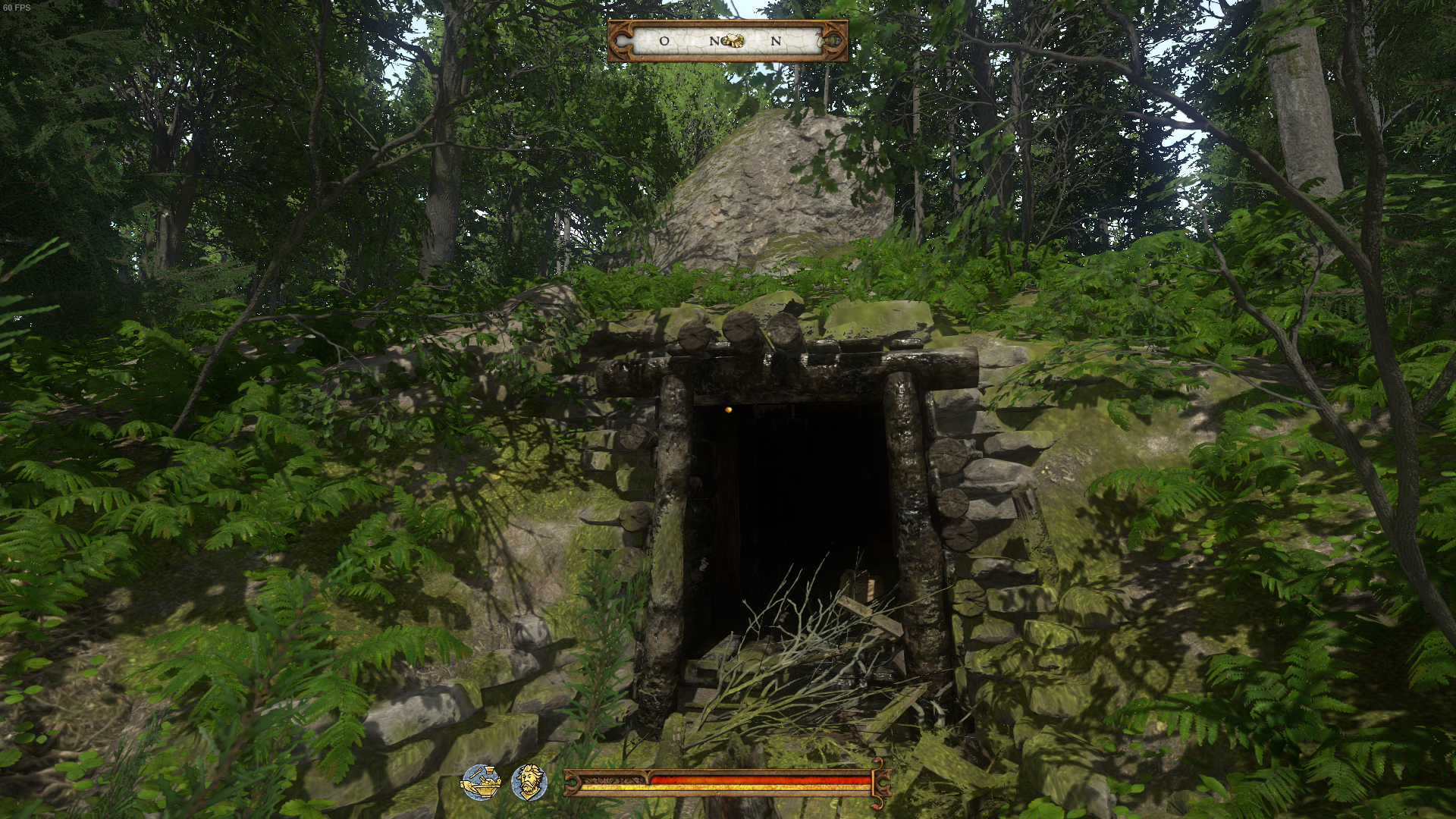 [Soluce] Kingdom Come Deliverance : Emplacements des cartes ancestrales