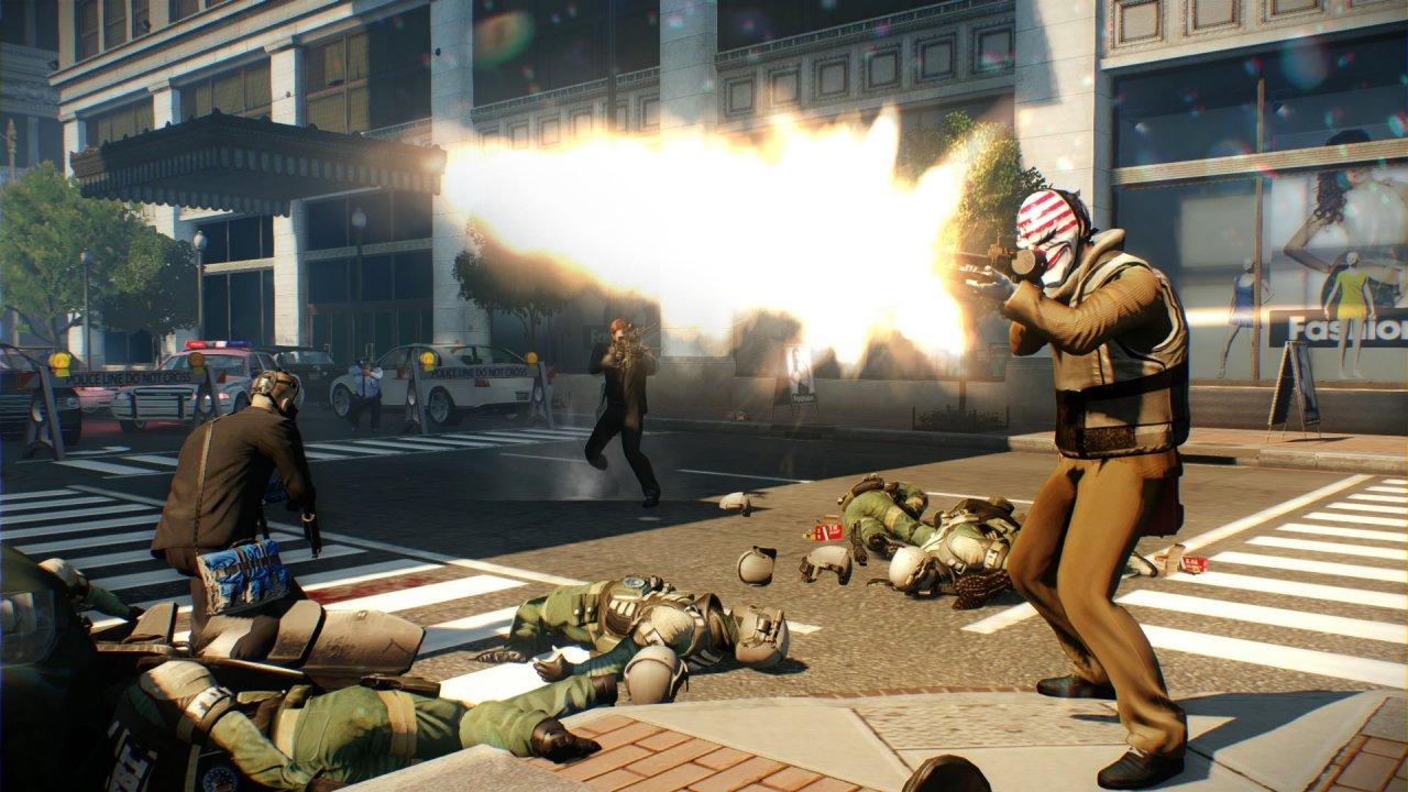 http://image.jeuxvideo.com/medias/152000/1519999967-2012-capture-d-ecran.jpg