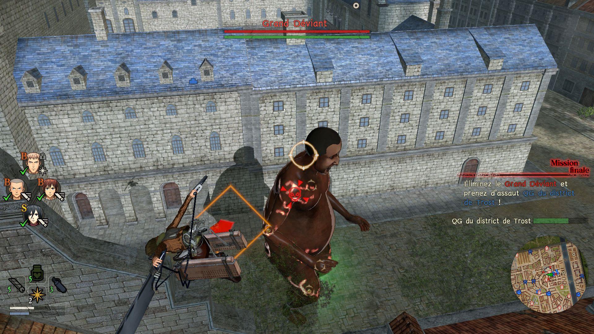 http://image.jeuxvideo.com/medias/152121/1521207943-9529-capture-d-ecran.jpg