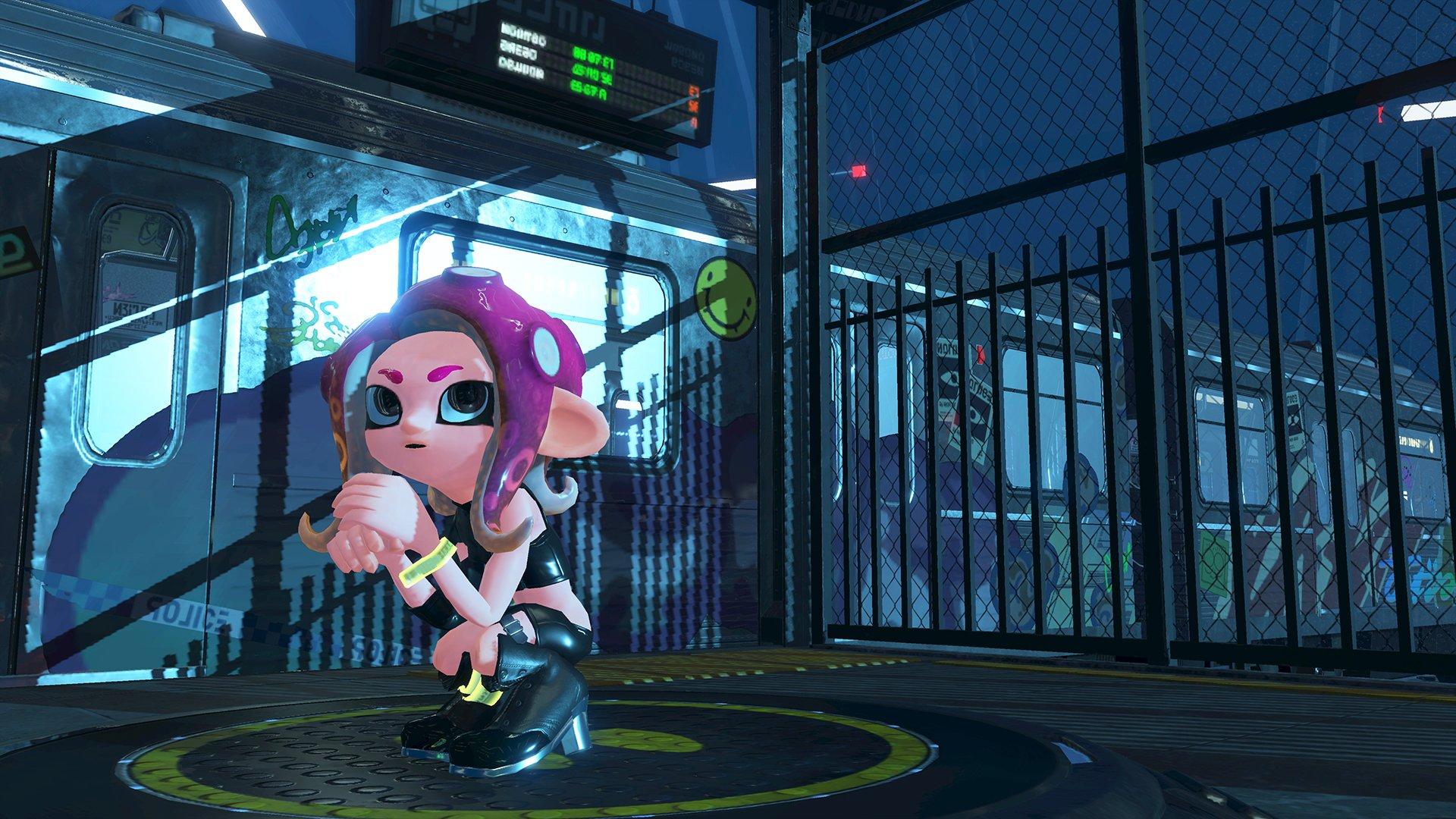 Splatoon 2 (Nintendo Switch) - Page 2 1523956418-6565-capture-d-ecran