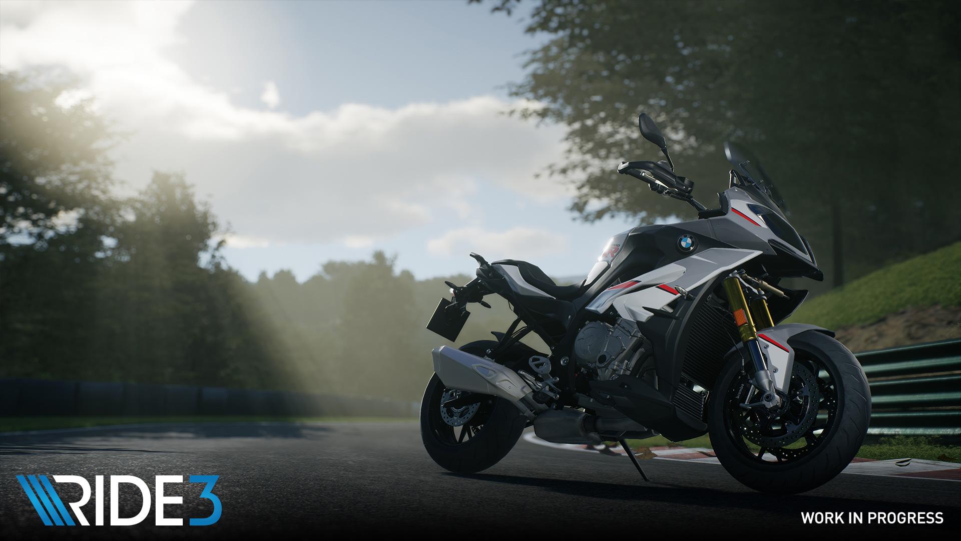 Ride 3 (PC, PS4, XBOX ONE) 1526459037-6409-capture-d-ecran