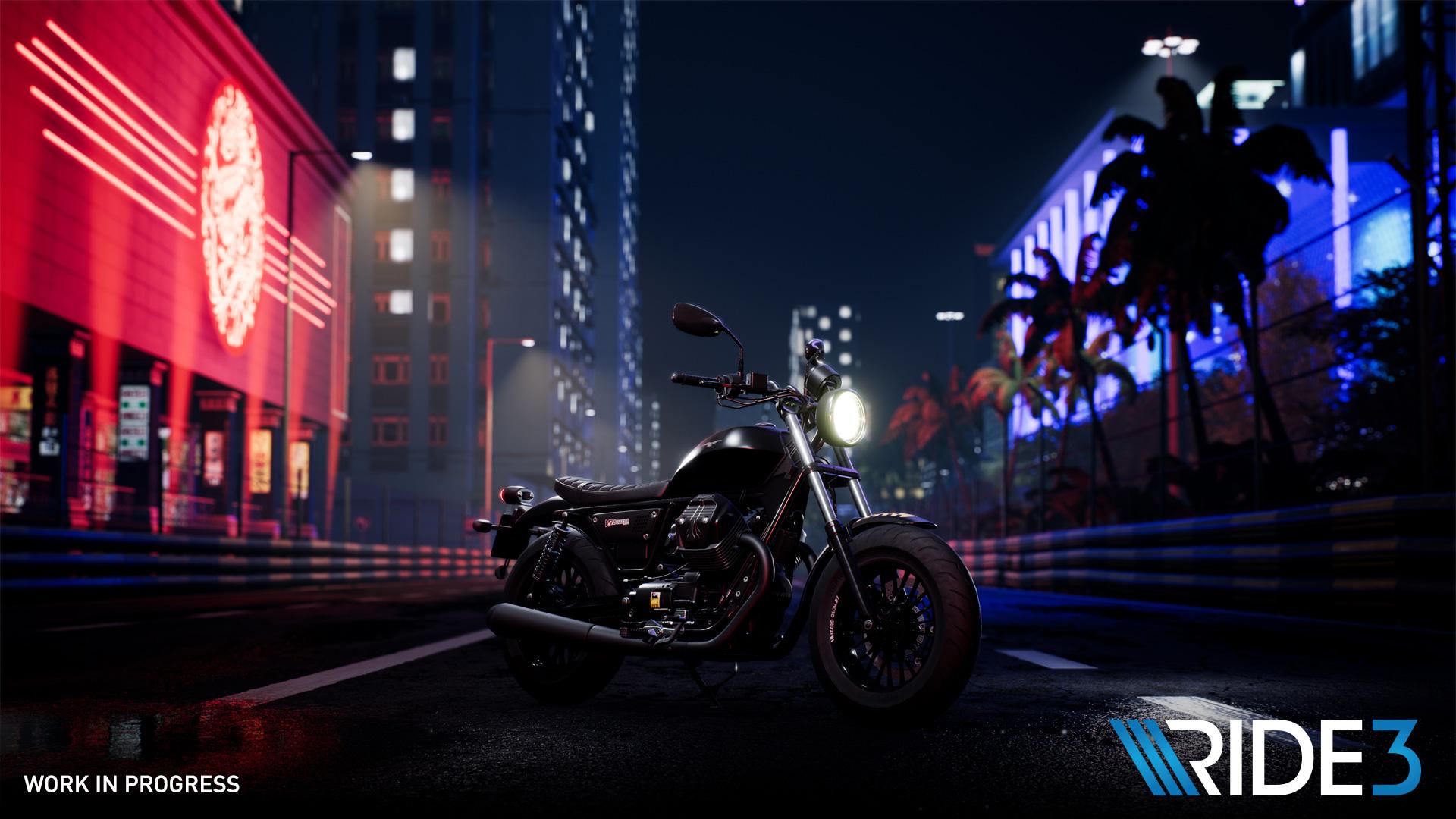Ride 3 (PC, PS4, XBOX ONE) 1526459037-907-capture-d-ecran