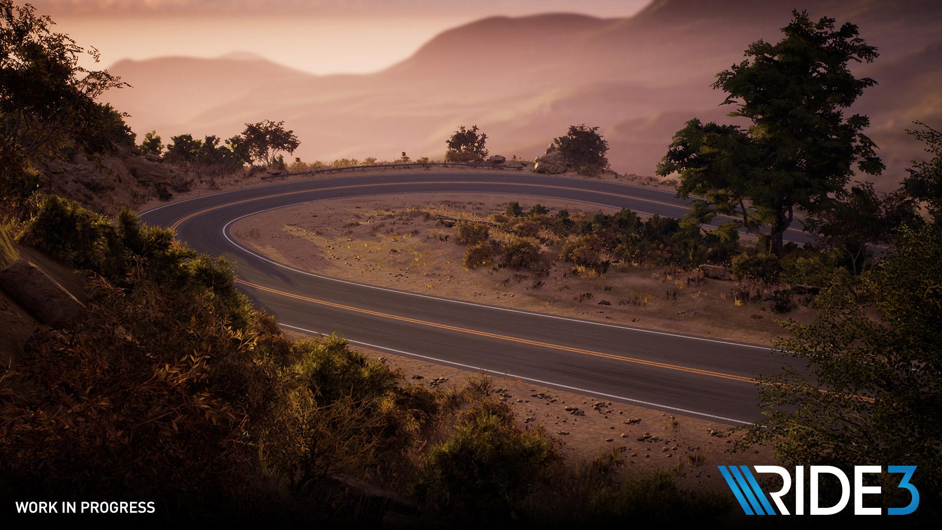 Ride 3 (PC, PS4, XBOX ONE) 1526459037-978-capture-d-ecran