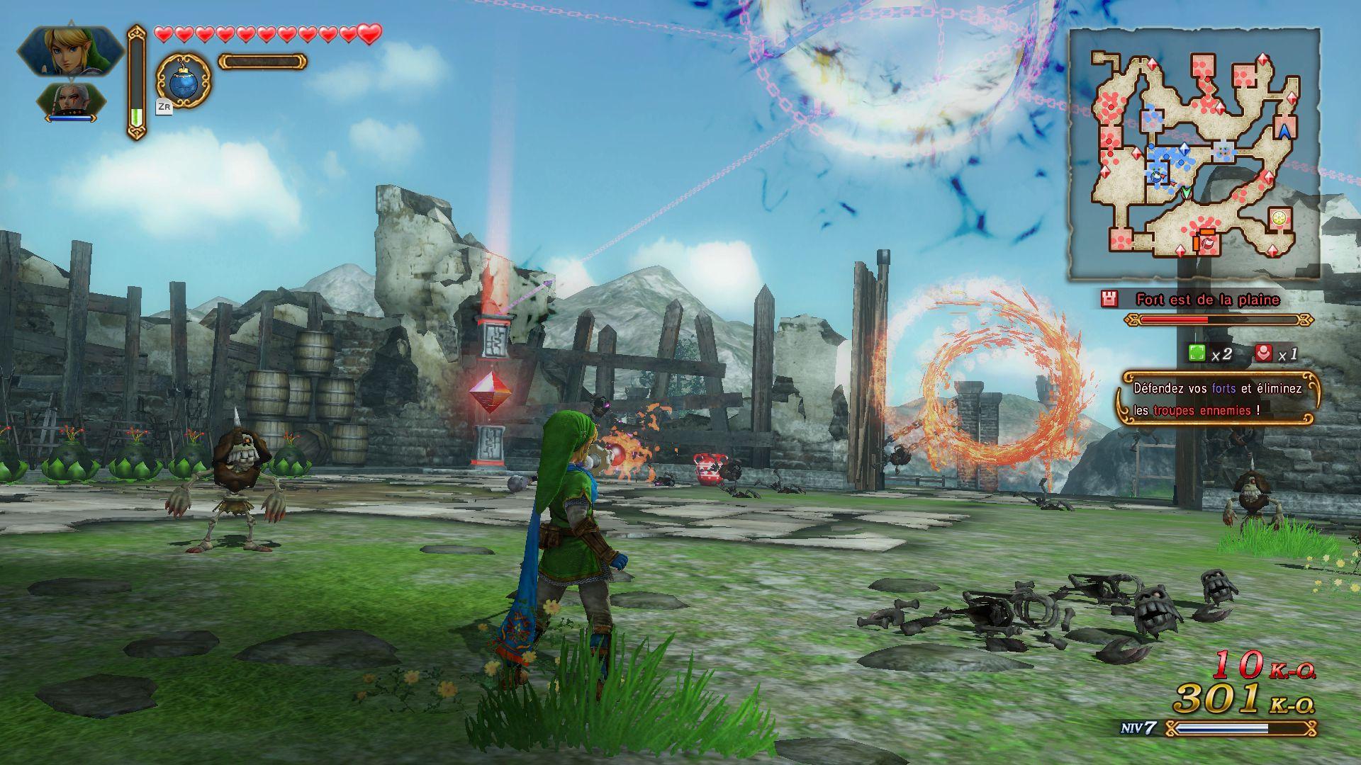 http://image.jeuxvideo.com/medias/152649/1526486299-8153-capture-d-ecran.jpg