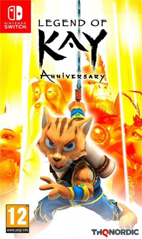 http://image.jeuxvideo.com/medias/152751/1527513338-3705-jaquette-avant.jpg