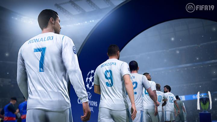 FIFA 19 (PC, PS3, PS4, XBOX 360, XBOX ONE & Nintendo Switch) 1528573548-326-capture-d-ecran
