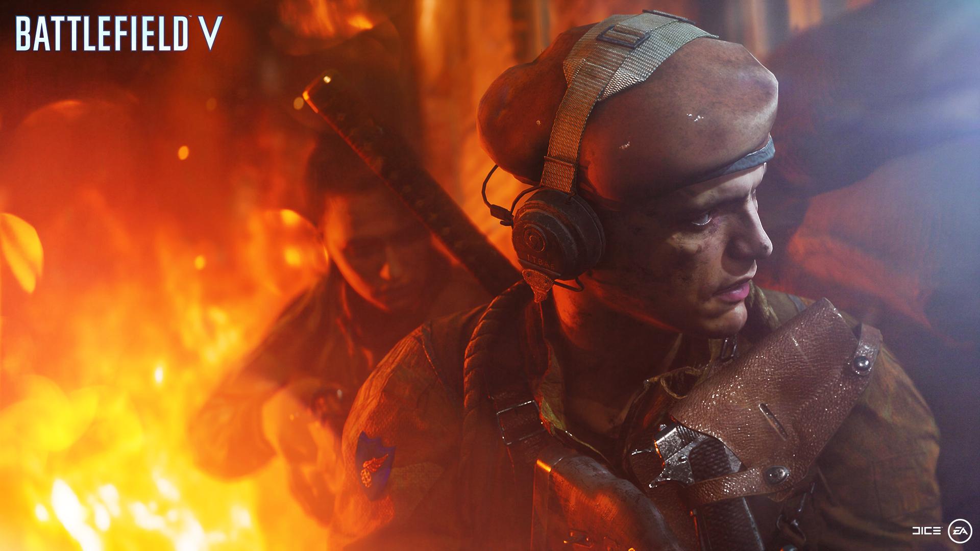 Battlefield V (PC, PS4 & XBOX ONE) 1528703875-3599-capture-d-ecran