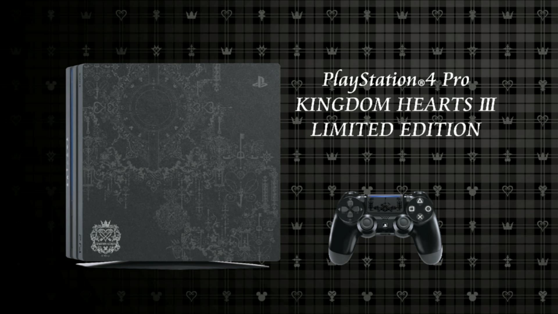 Kingdom Hearts III  - Enfin du gameplay  - Page 2 1528788662-3569-capture-d-ecran
