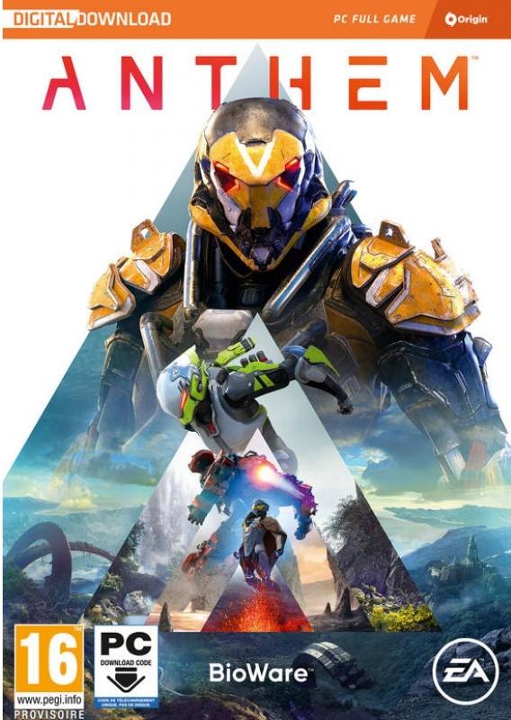 Anthem (PC, PS4 & XBOX ONE) 1528988869-4237-jaquette-avant