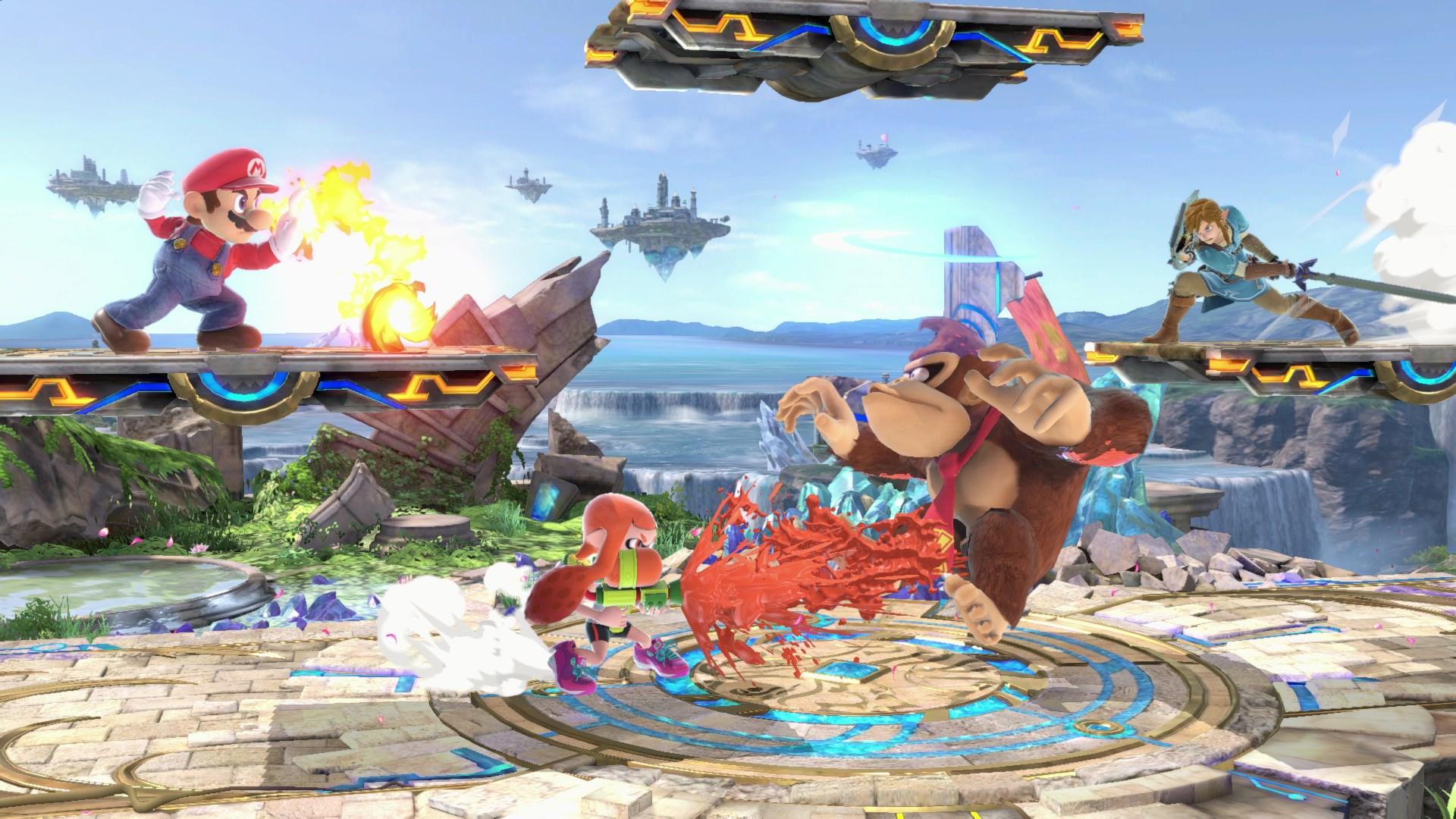 Super Smash Bros. Ultimate (Nintendo Switch) 1529054565-3680-capture-d-ecran