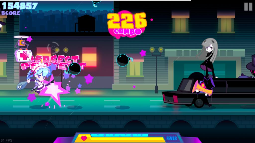 http://image.jeuxvideo.com/medias/152942/1529418455-2609-capture-d-ecran.png