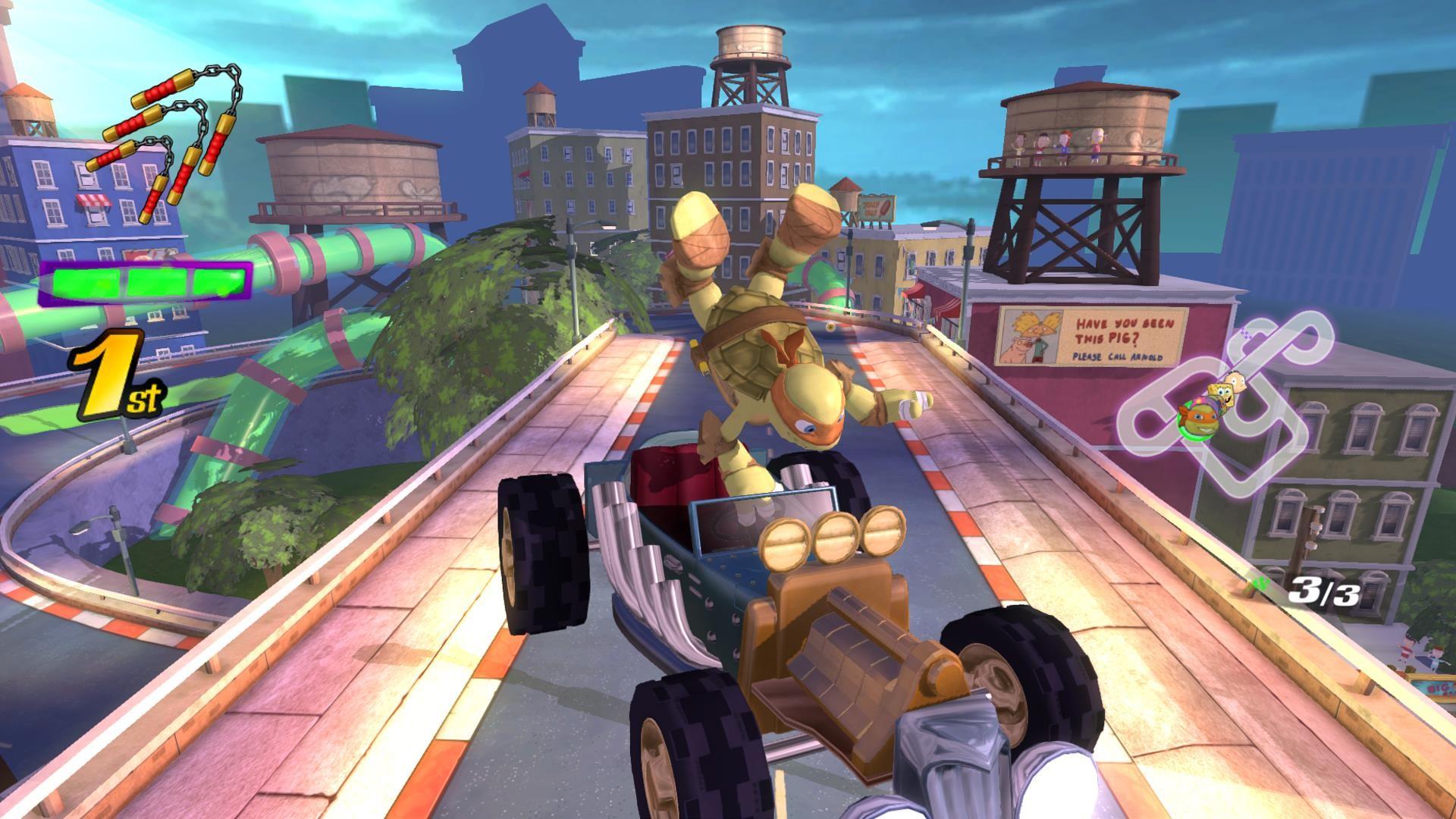 Nickelodeon Kart Racers (Nintendo Switch, PS4 & XBOX ONE) 1532588158-9556-capture-d-ecran