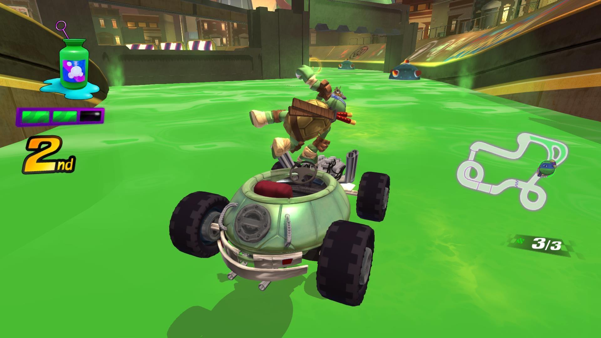 Nickelodeon Kart Racers (Nintendo Switch, PS4 & XBOX ONE) 1532588158-9930-capture-d-ecran