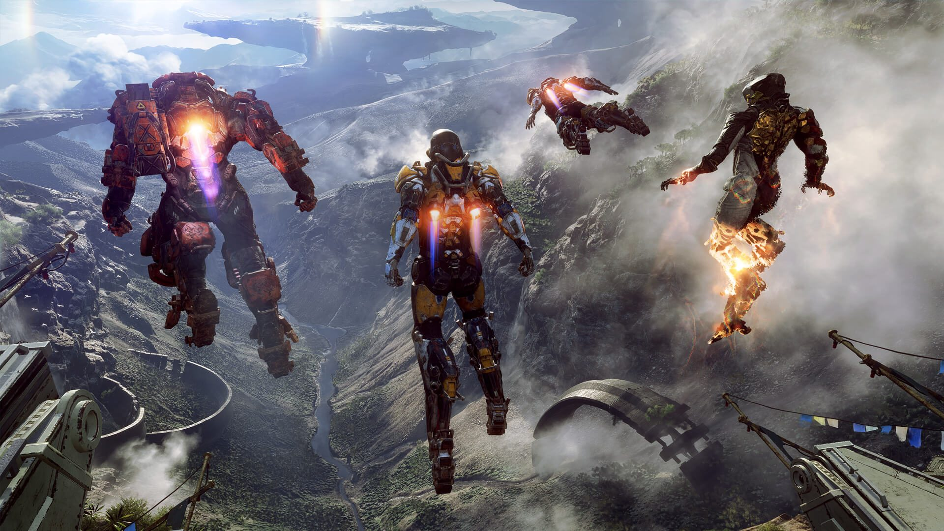 Anthem (PC, PS4 & XBOX ONE) 1535119489-4917-artwork