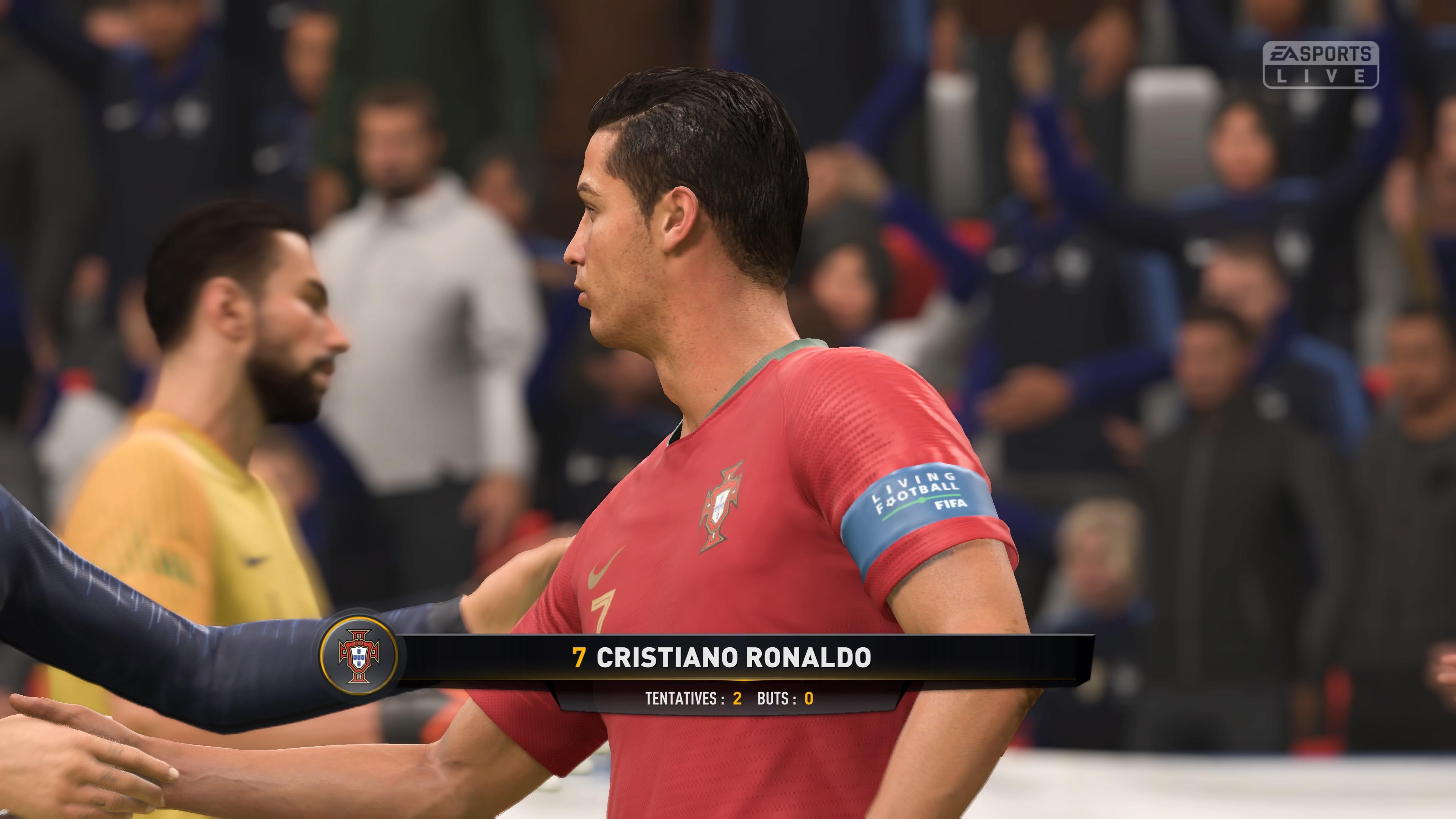 FIFA 19 (PC, PS3, PS4, XBOX 360, XBOX ONE & Nintendo Switch) 1537358902-8216-capture-d-ecran