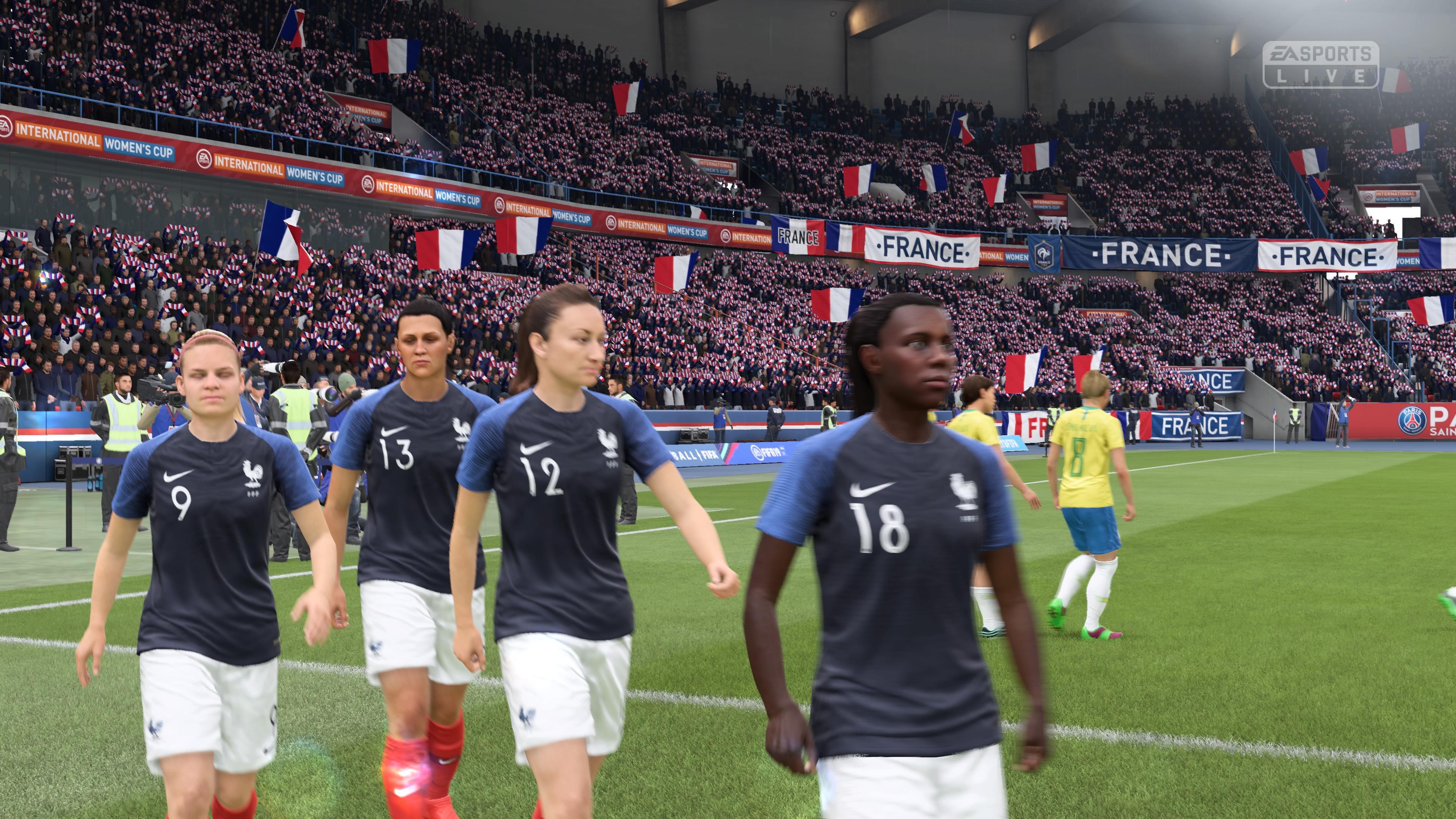 FIFA 19 (PC, PS3, PS4, XBOX 360, XBOX ONE & Nintendo Switch) 1537358902-8906-capture-d-ecran