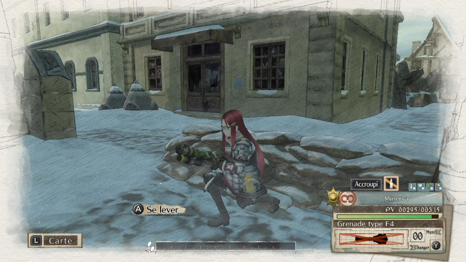 Valkyria Chronicles 4 1537879309-4000-capture-d-ecran