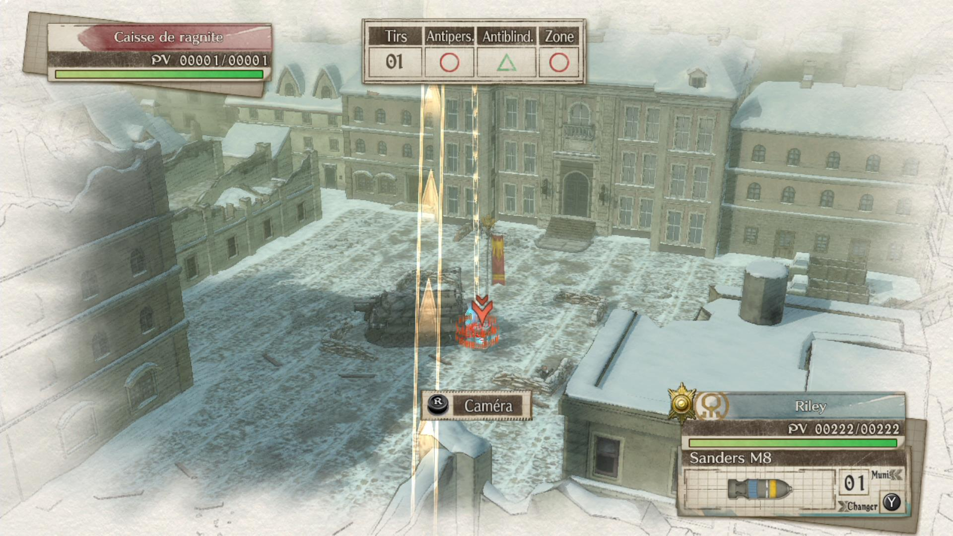 Valkyria Chronicles 4 1537879309-8033-capture-d-ecran