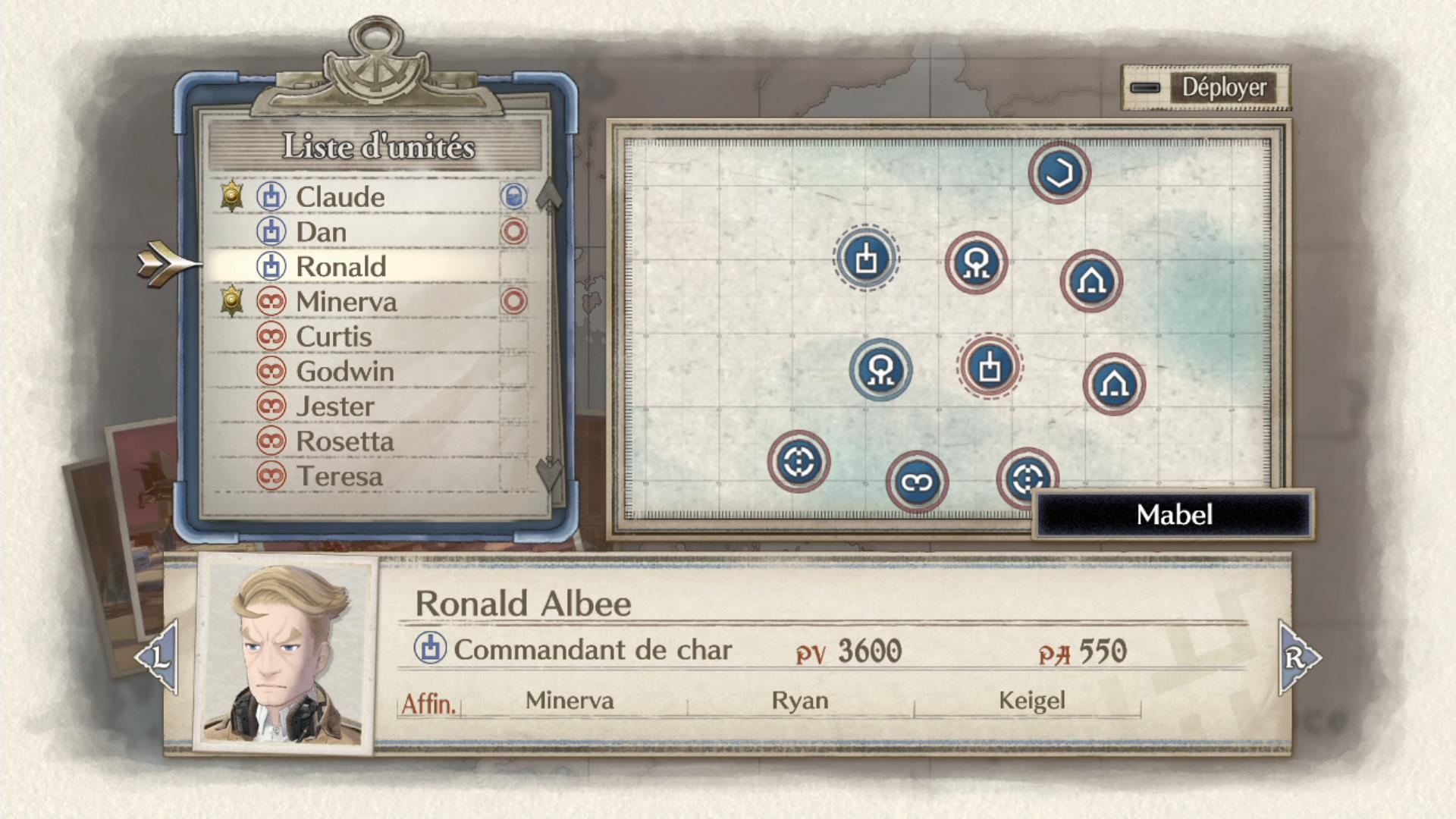 Valkyria Chronicles 4 1537881815-3772-capture-d-ecran