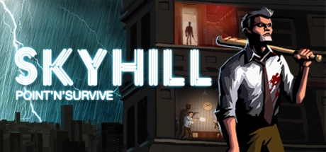 Skyhill PC Download: : Games Skyhill for PC Reviews - Metacritic Skyhill (PC Test, News, Video, Spieletipps, Bilder