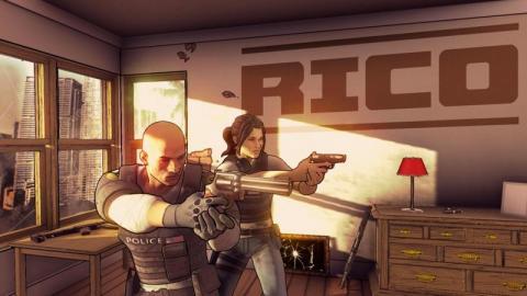 http://image.jeuxvideo.com/medias/153978/1539779836-8785-jaquette-avant.jpg