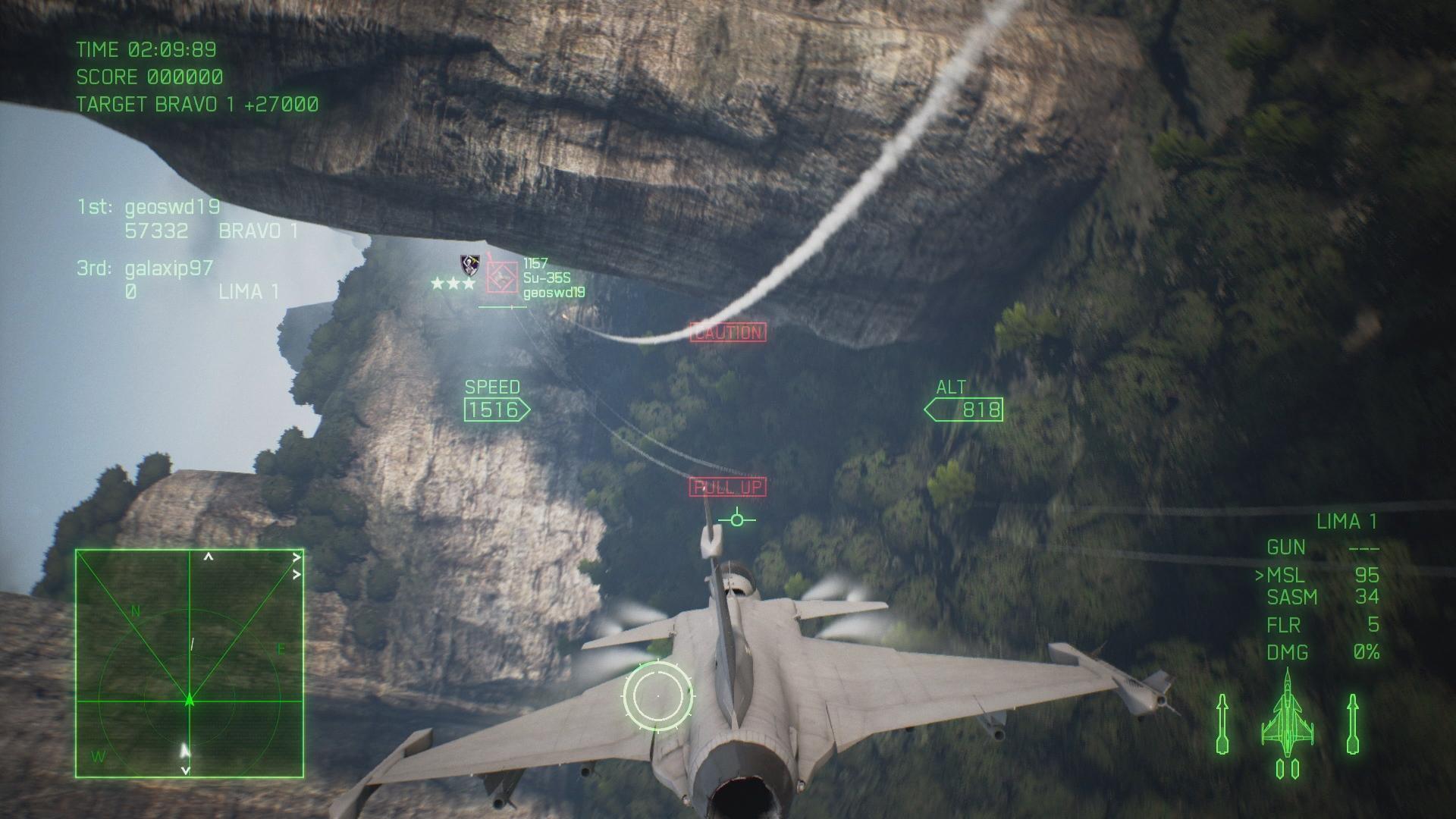 Ace Combat 7 : Skies Unknown (PC, PS4 & XBOX ONE) 1544777953-1899-capture-d-ecran