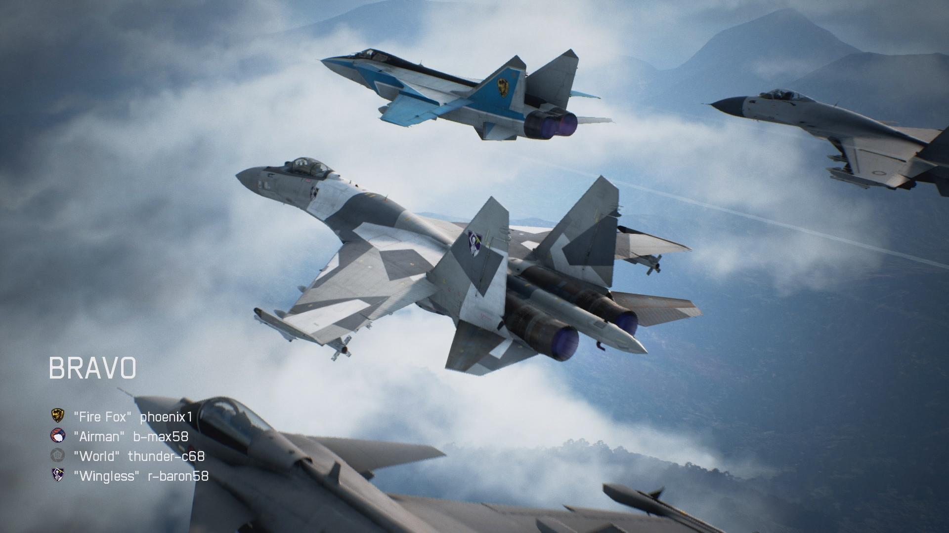 Ace Combat 7 : Skies Unknown (PC, PS4 & XBOX ONE) 1544777953-1907-capture-d-ecran