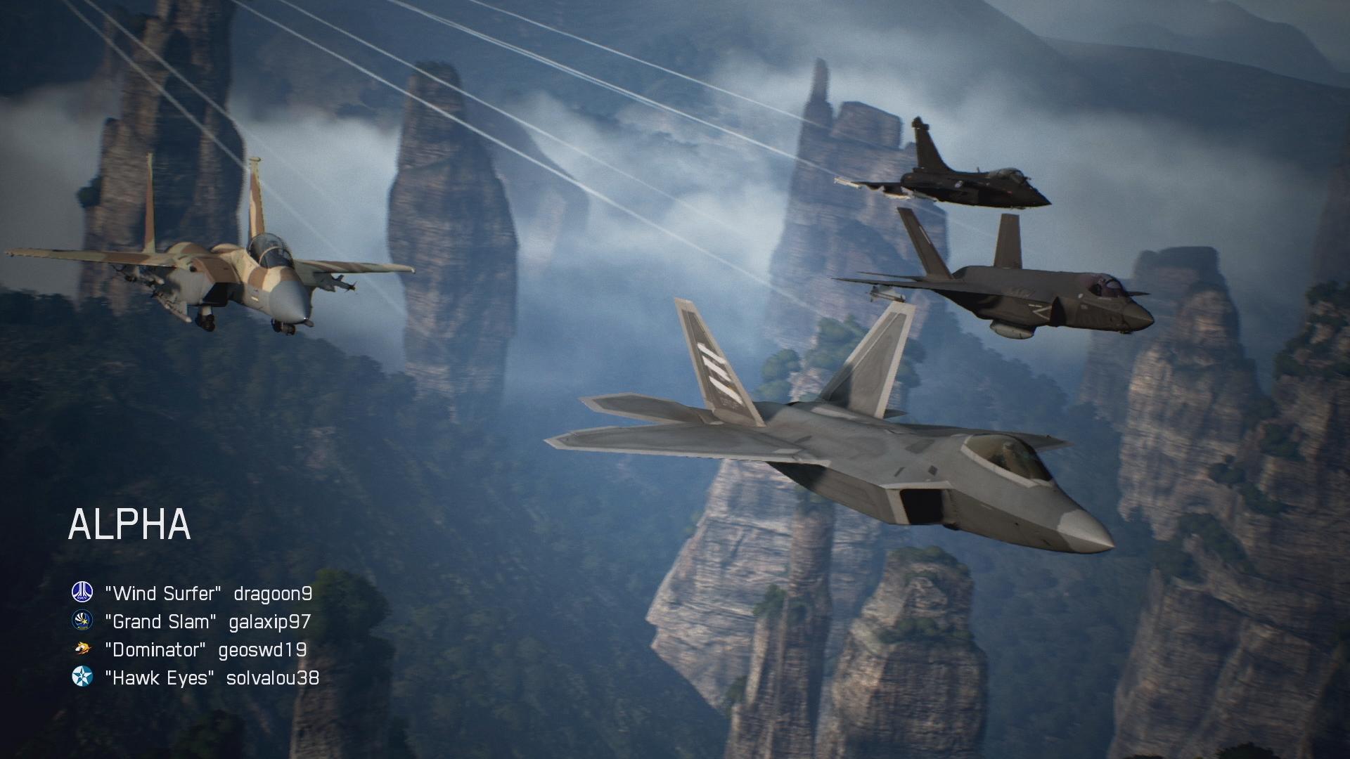 Ace Combat 7 : Skies Unknown (PC, PS4 & XBOX ONE) 1544777953-8417-capture-d-ecran