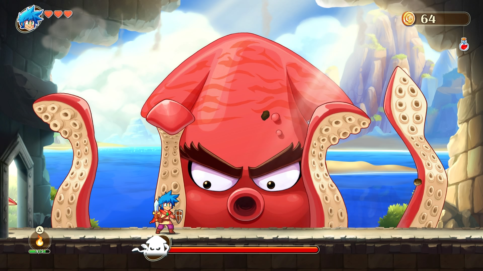 Monster Boy And The Cursed Kingdom - Page 7 1545920621-7307-capture-d-ecran