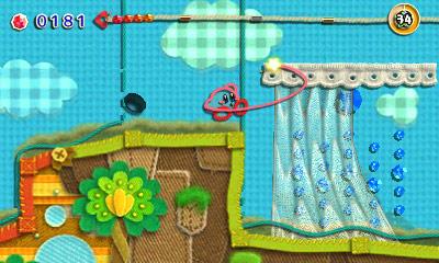 http://image.jeuxvideo.com/medias/154702/1547015856-3138-capture-d-ecran.jpg