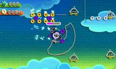 http://image.jeuxvideo.com/medias/154702/1547015856-4286-capture-d-ecran.jpg