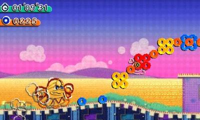 http://image.jeuxvideo.com/medias/154702/1547015856-6339-capture-d-ecran.jpg