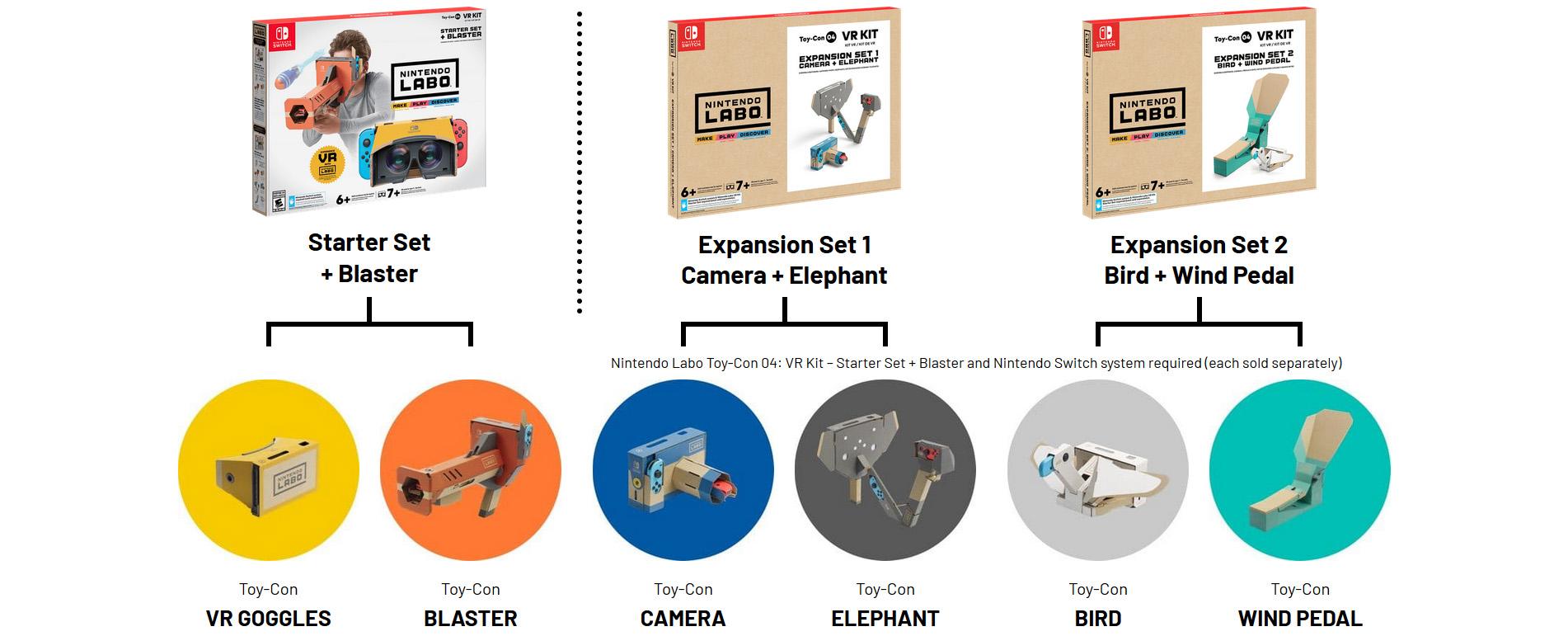 http://image.jeuxvideo.com/medias/155194/1551939900-5325-capture-d-ecran.jpg
