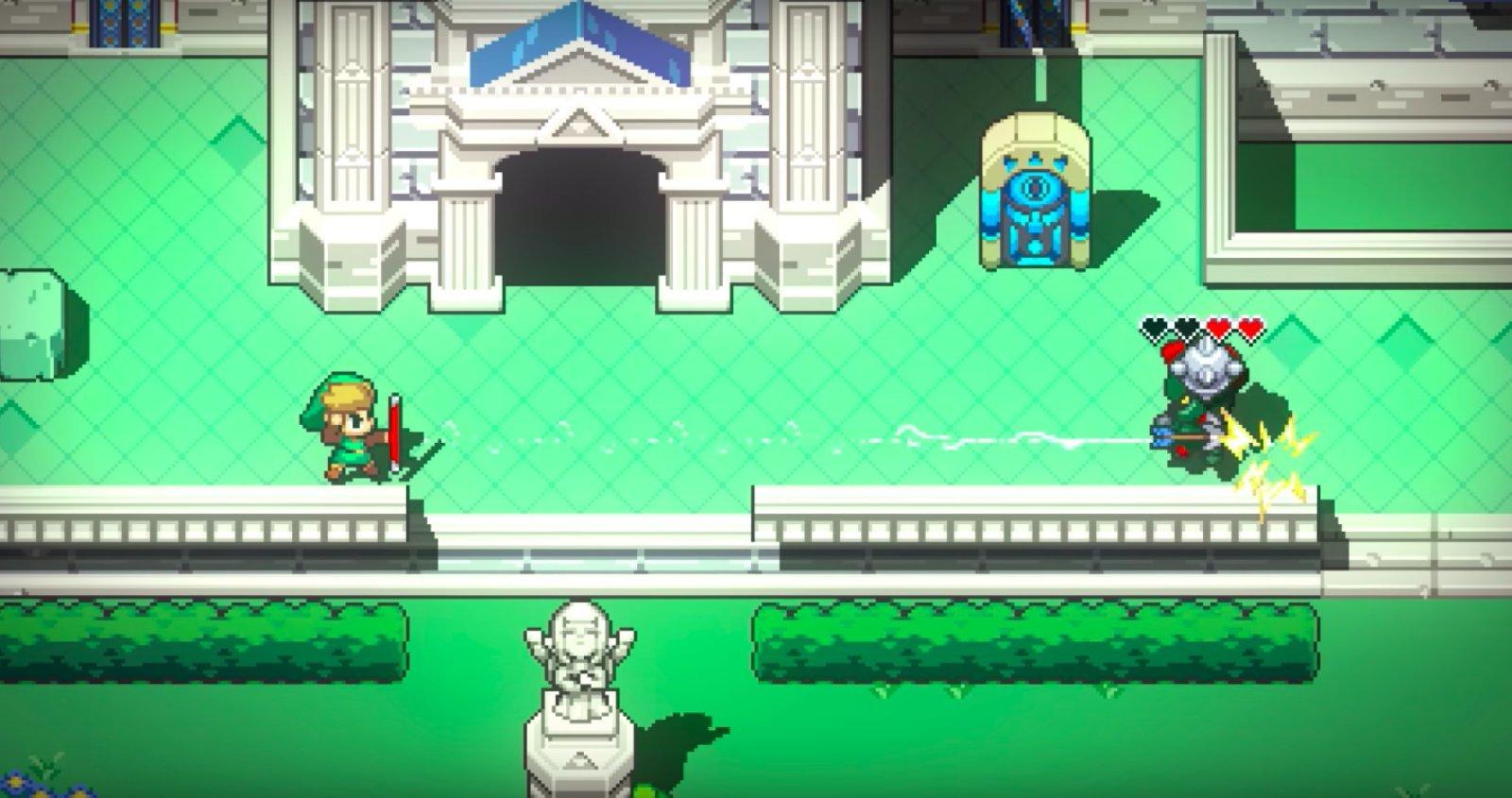 http://image.jeuxvideo.com/medias/155316/1553163324-9337-capture-d-ecran.jpg