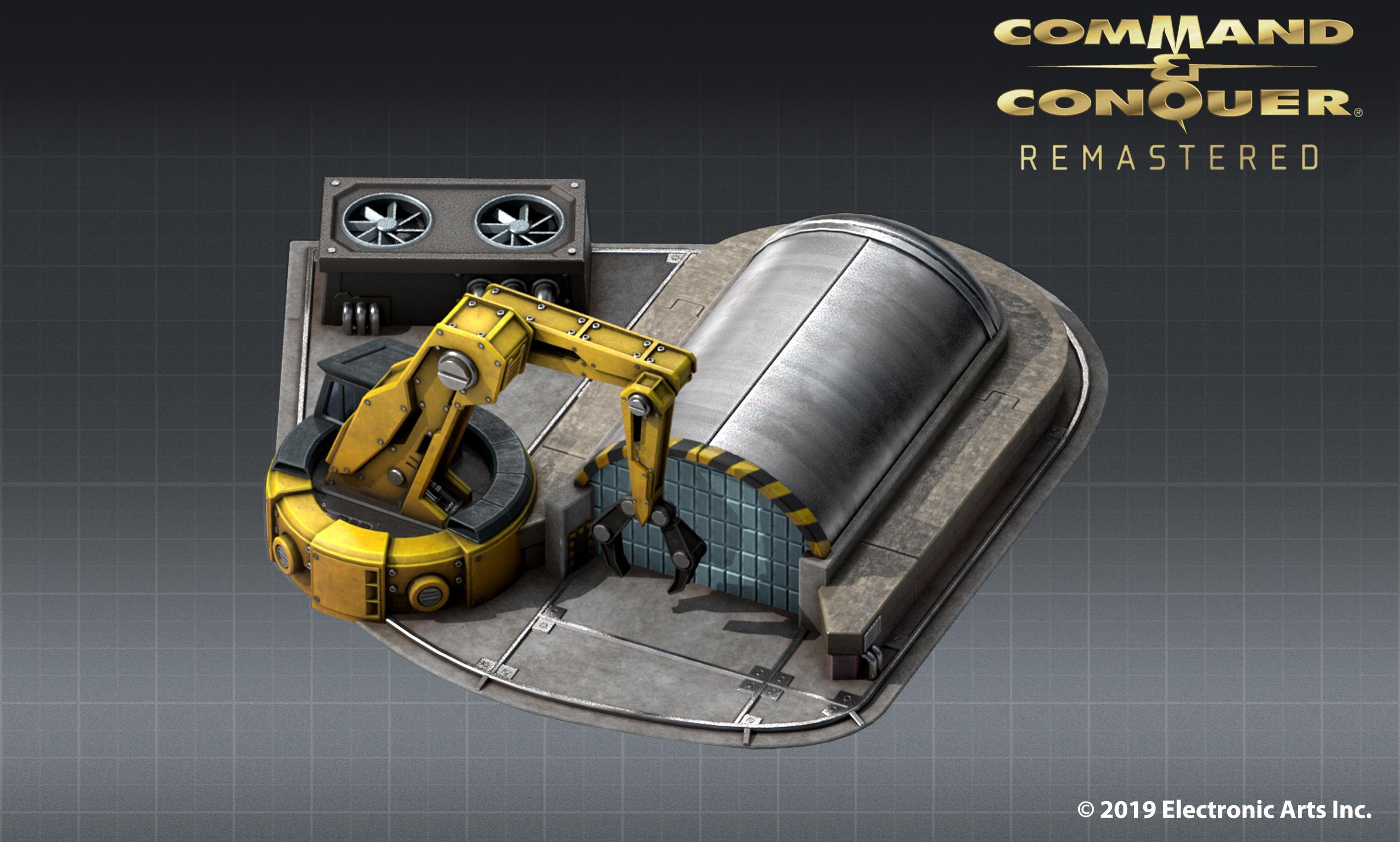 http://image.jeuxvideo.com/medias/155567/1555667950-2830-artwork.jpg