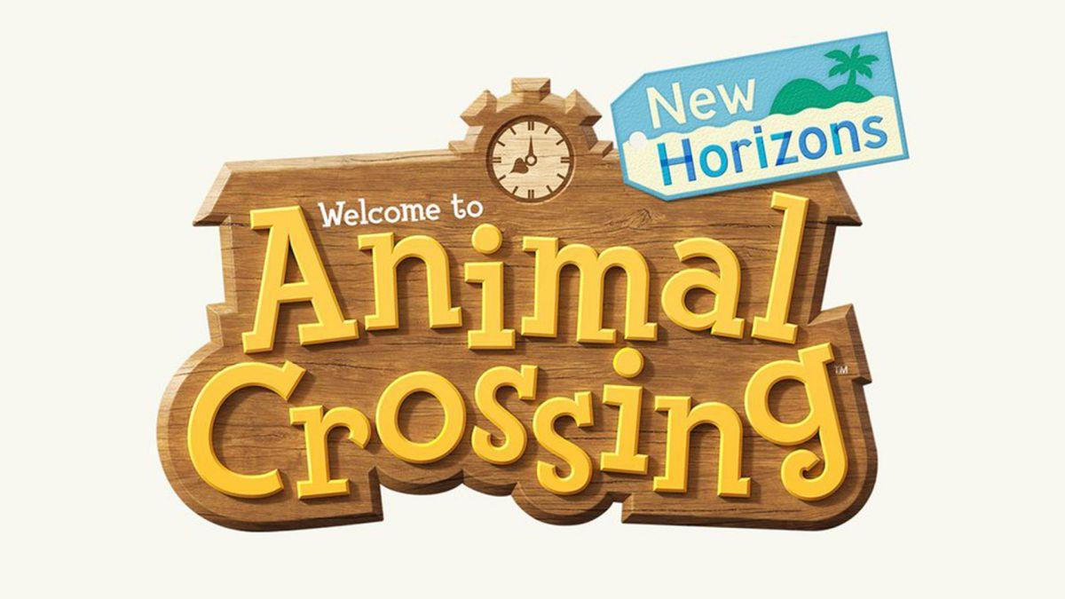 Animal Crossing : New Horizons sur Nintendo Switch ...