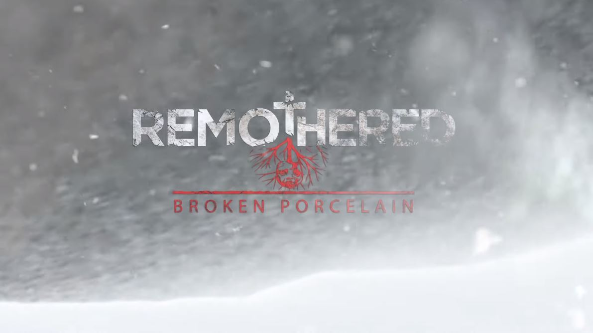 Remothered - Broken Porcelain [FitGirl Repack] - Multi - Iso