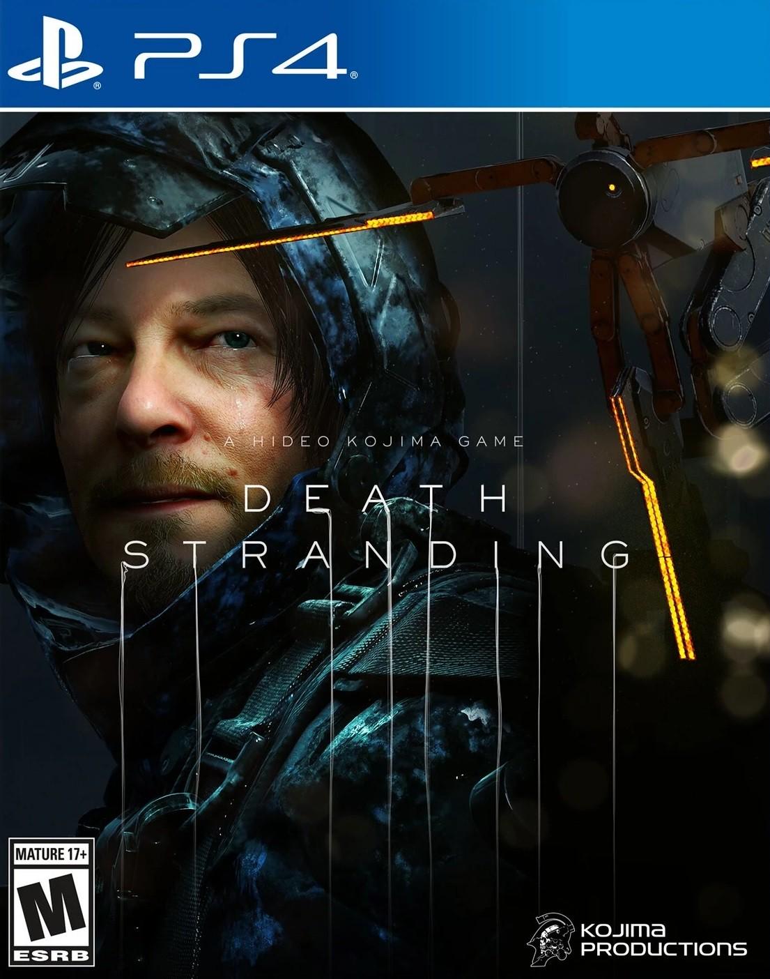 https://image.jeuxvideo.com/medias/157245/1572454042-5093-jaquette-avant.jpg