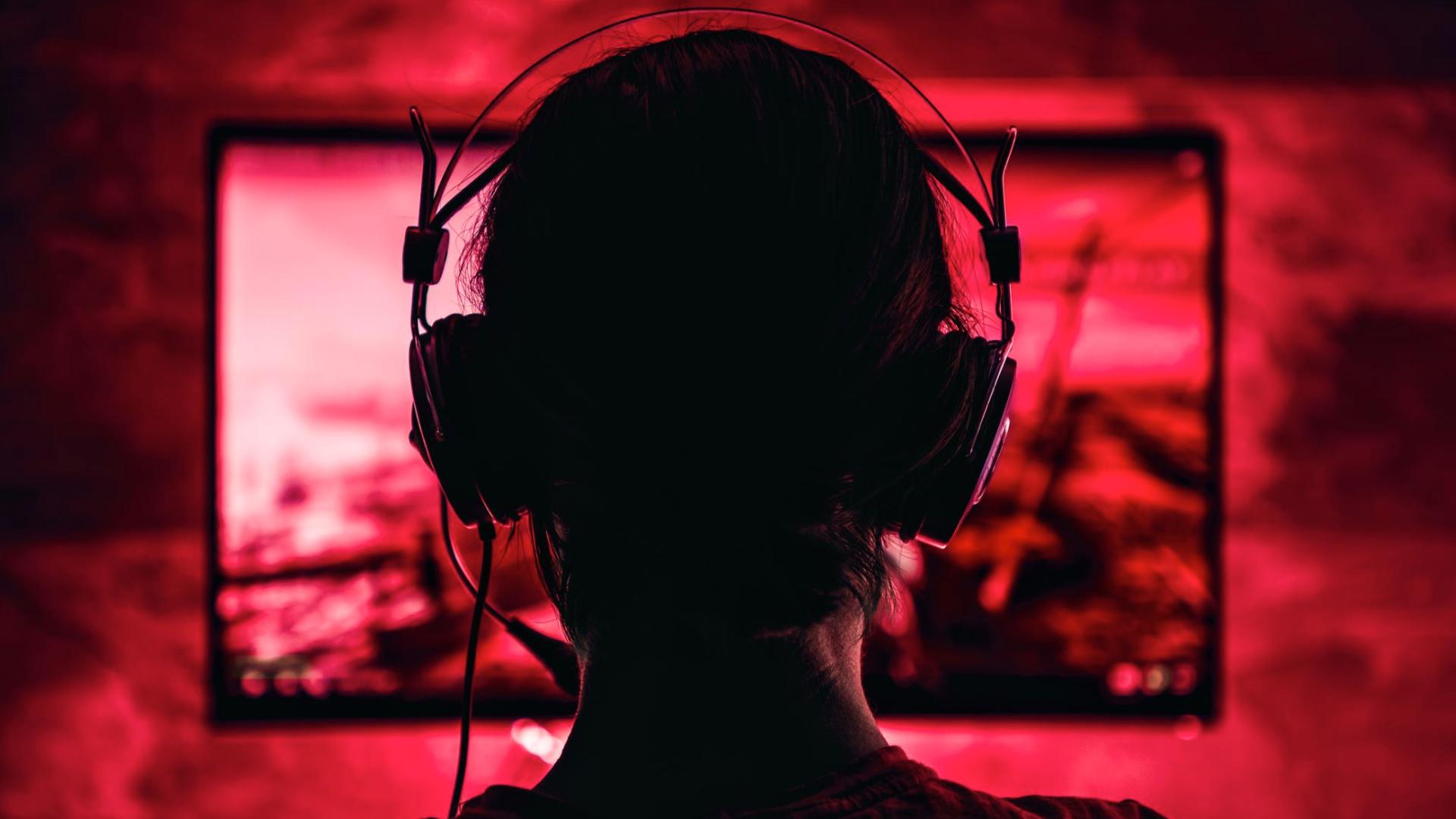 Coronavirus : Nielsen évalue la hausse de consommation de jeux pendant le confinement